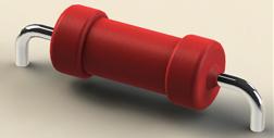 Резистор С2-33